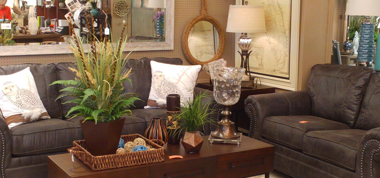 Accents Home Décor And Fine Furniture | Cocoa, Florida | Home ::