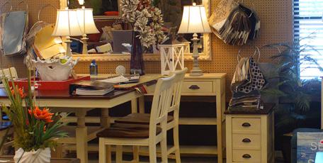 Accents Home D 233 Cor And Fine Furniture Cocoa Florida